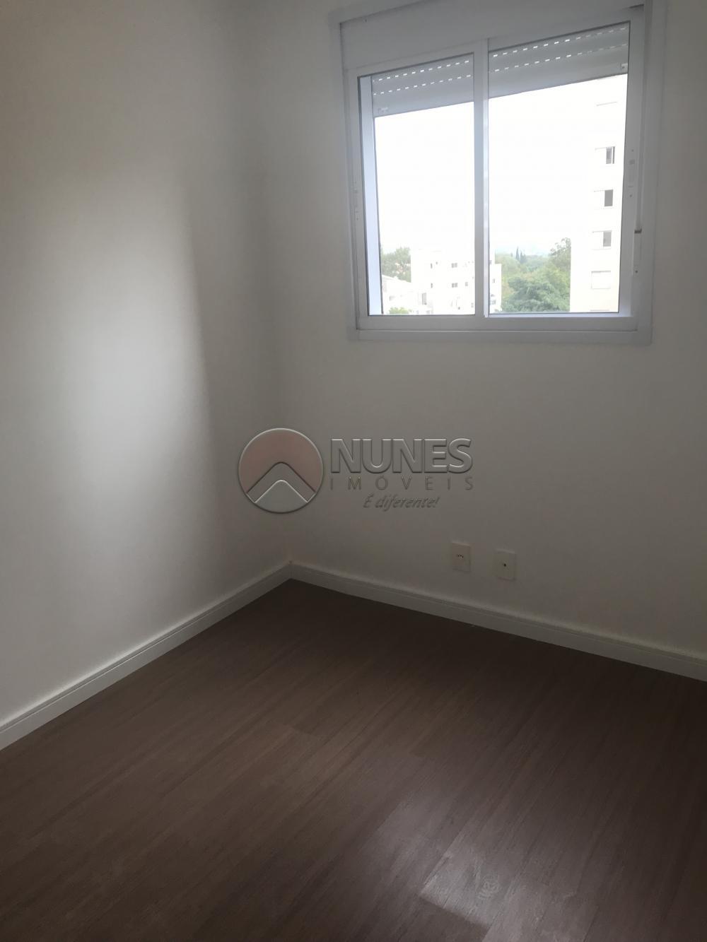 Comprar Apartamento / Padrão em São Paulo apenas R$ 590.000,00 - Foto 10