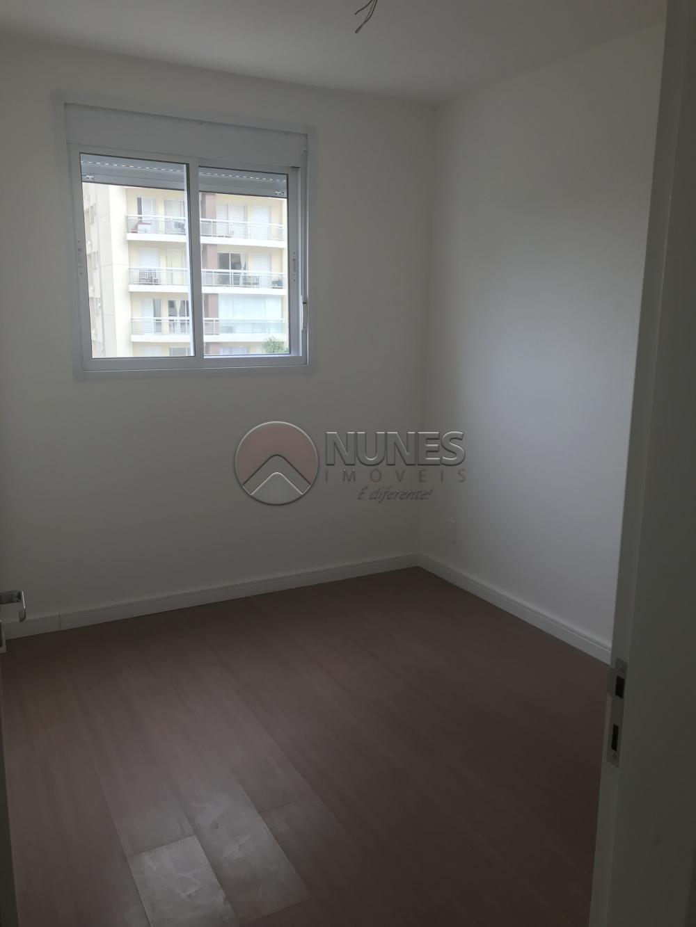 Comprar Apartamento / Padrão em São Paulo apenas R$ 590.000,00 - Foto 11