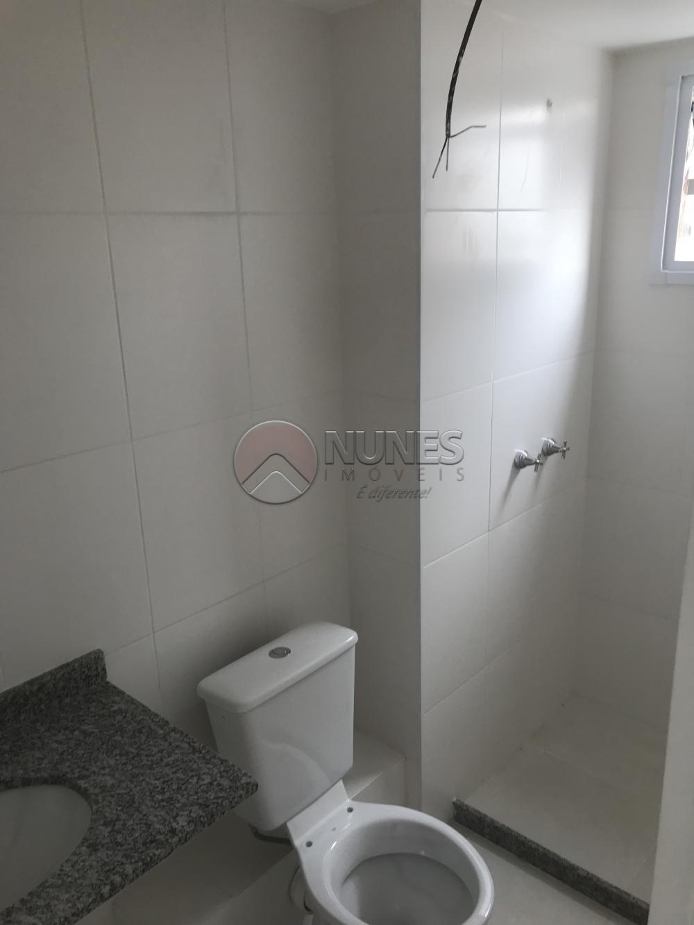 Comprar Apartamento / Padrão em São Paulo apenas R$ 590.000,00 - Foto 13