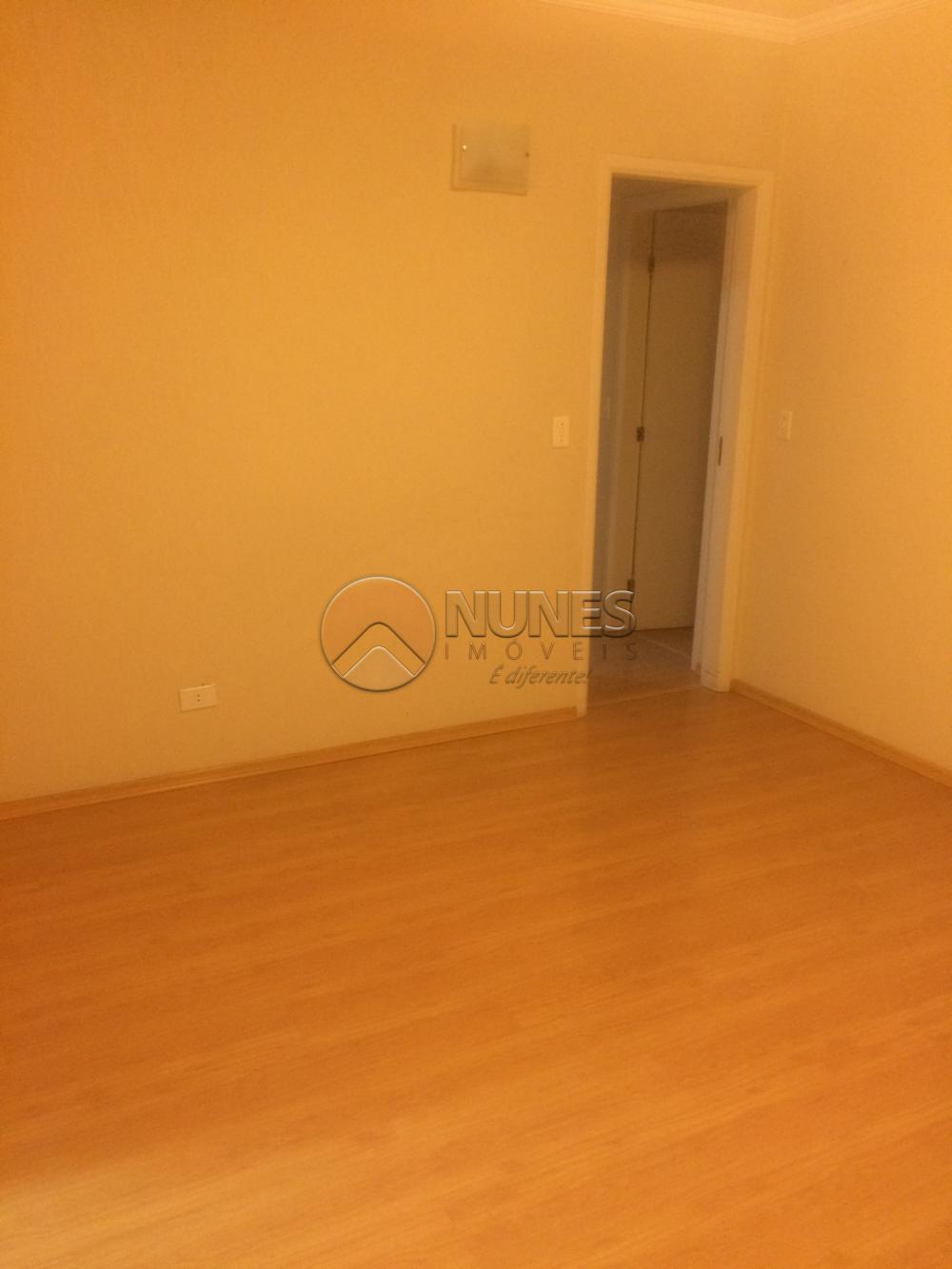 Comprar Apartamento / Padrão em Osasco R$ 450.000,00 - Foto 2