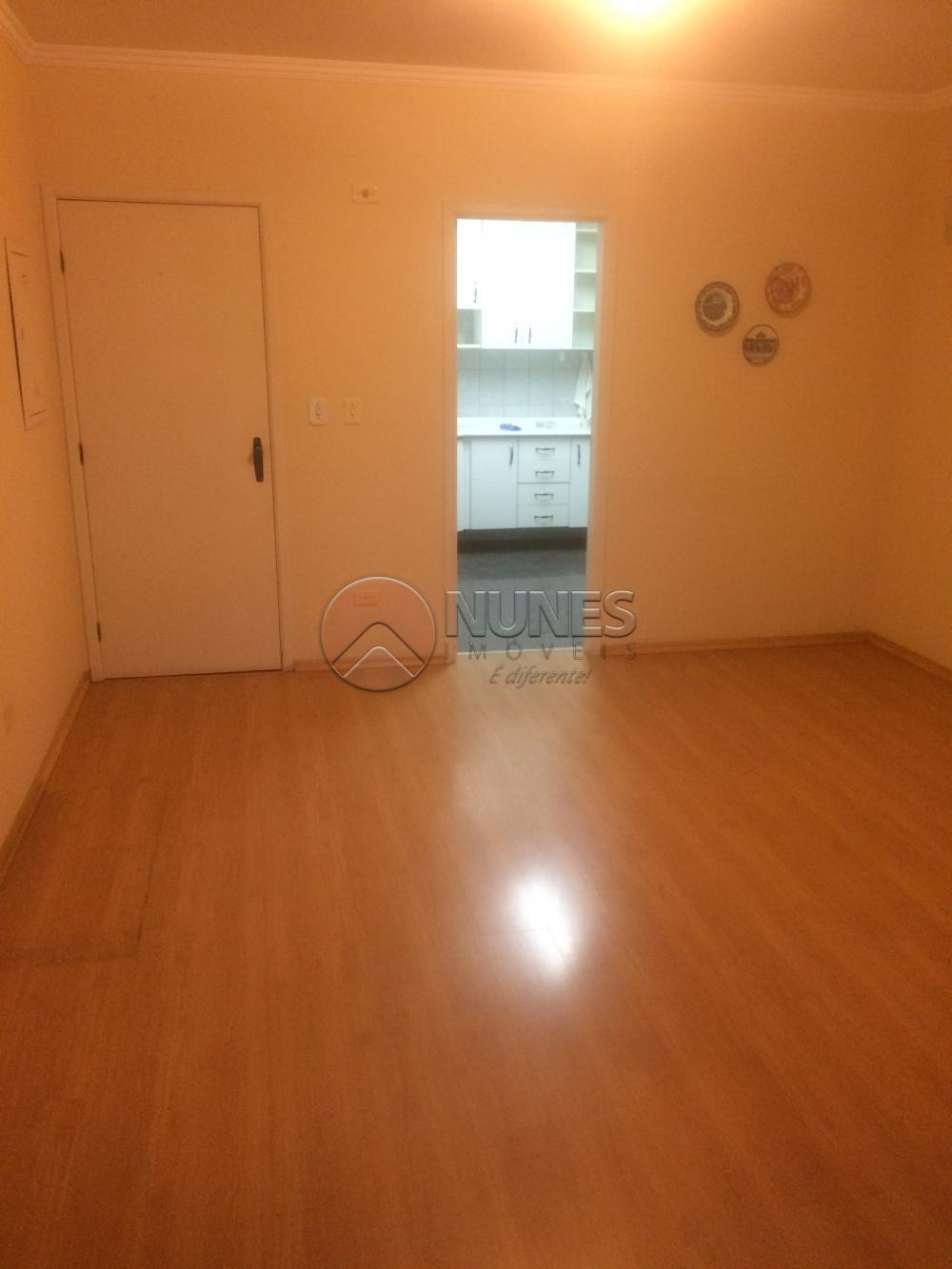 Comprar Apartamento / Padrão em Osasco R$ 450.000,00 - Foto 3