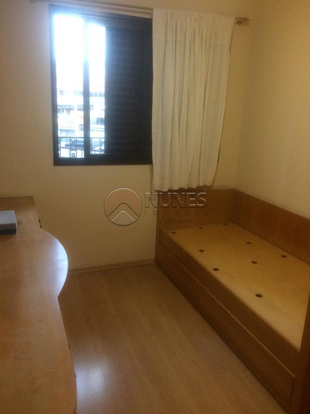 Comprar Apartamento / Padrão em Osasco R$ 450.000,00 - Foto 6