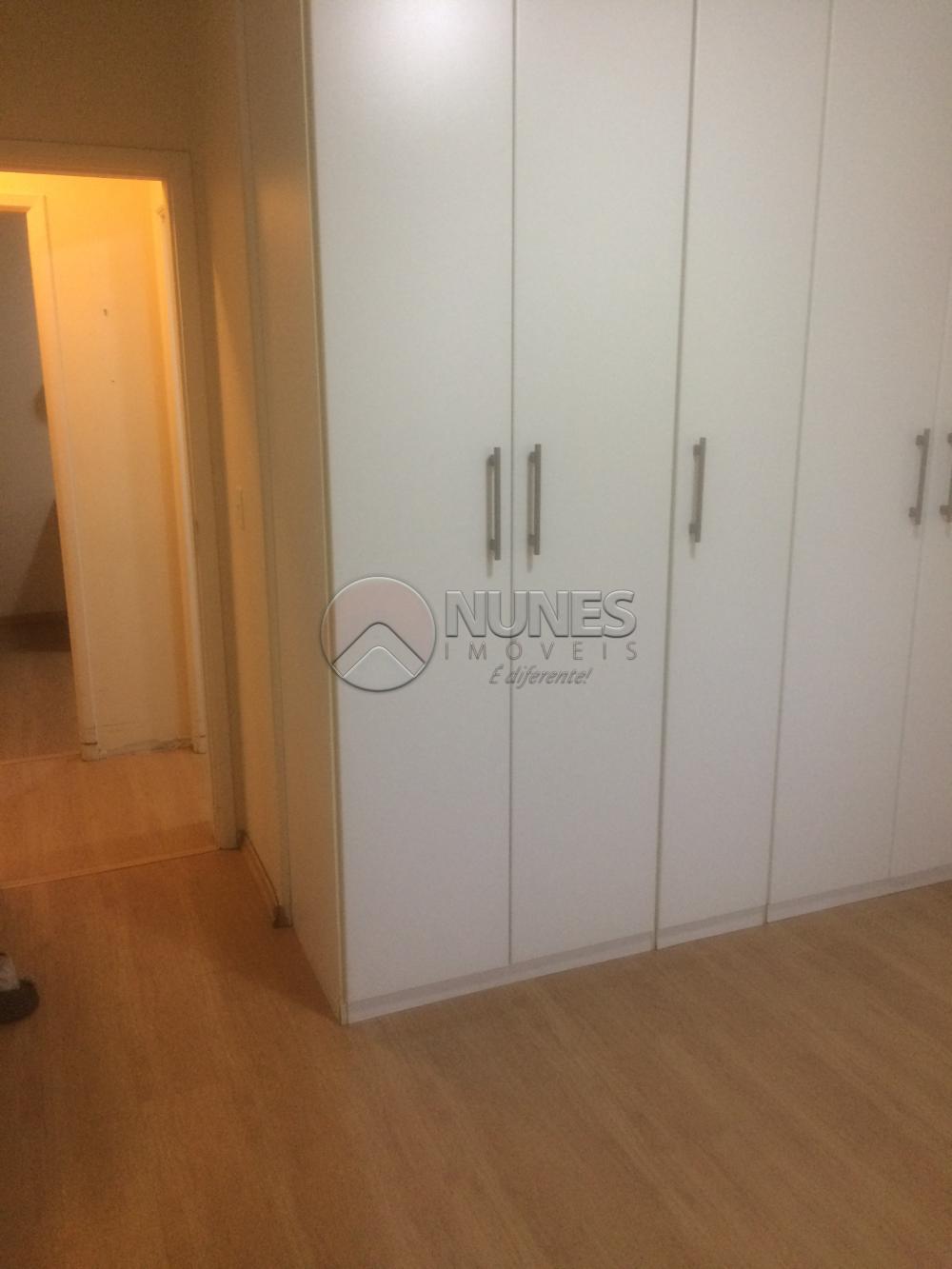 Comprar Apartamento / Padrão em Osasco R$ 450.000,00 - Foto 8