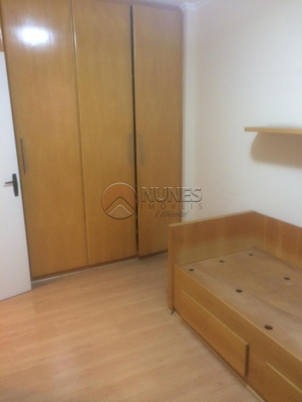 Comprar Apartamento / Padrão em Osasco R$ 450.000,00 - Foto 11