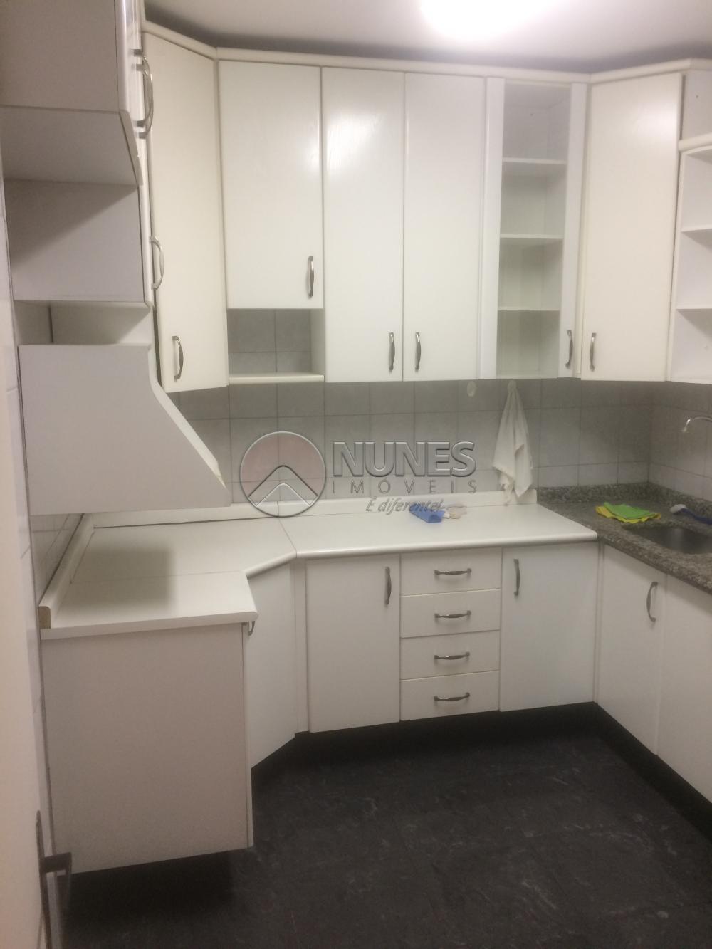 Comprar Apartamento / Padrão em Osasco R$ 450.000,00 - Foto 13
