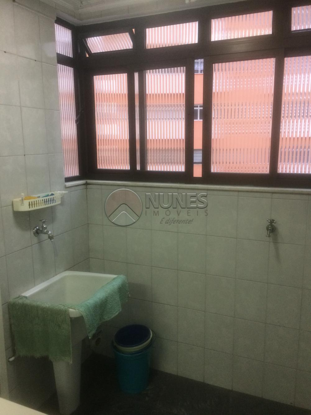 Comprar Apartamento / Padrão em Osasco R$ 450.000,00 - Foto 16