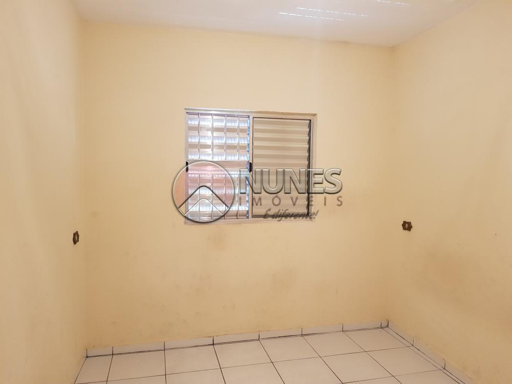 Comprar Casa / Imovel para Renda em Osasco apenas R$ 300.000,00 - Foto 8