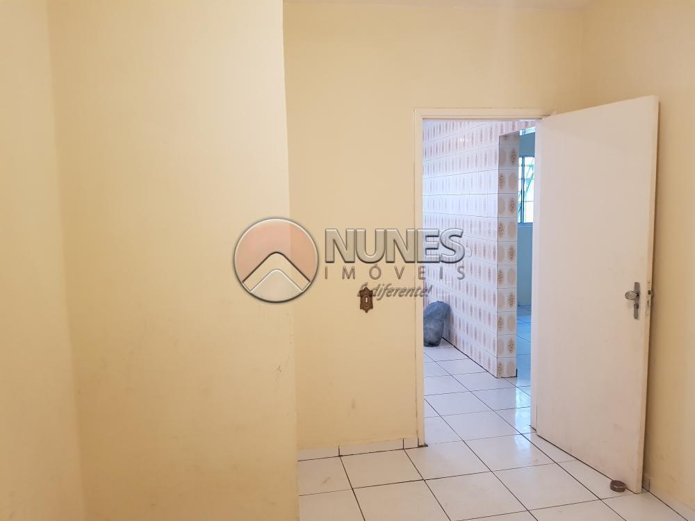 Comprar Casa / Imovel para Renda em Osasco apenas R$ 300.000,00 - Foto 9