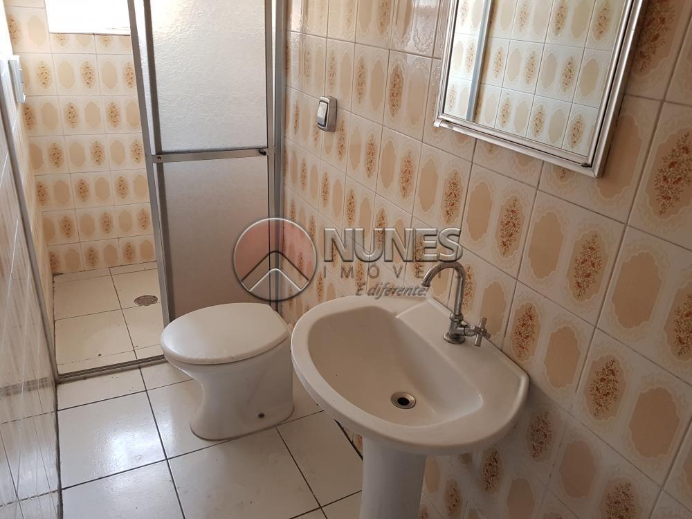 Comprar Casa / Imovel para Renda em Osasco apenas R$ 300.000,00 - Foto 10