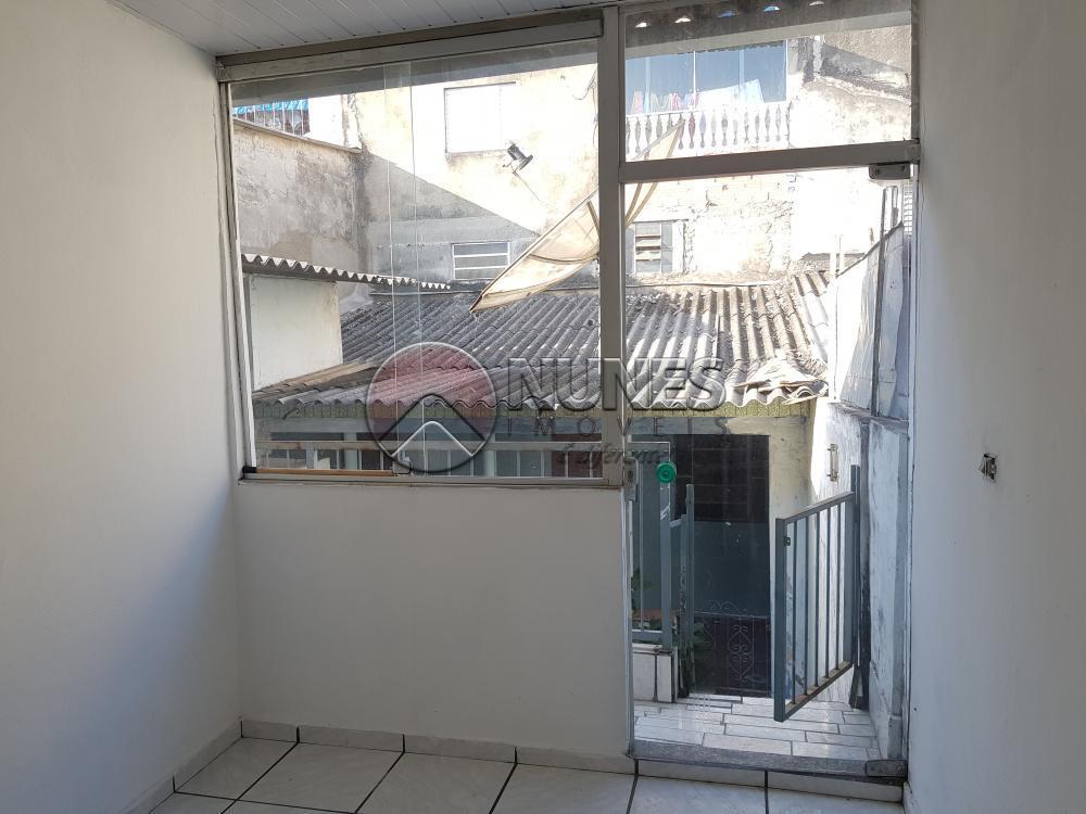 Comprar Casa / Imovel para Renda em Osasco apenas R$ 300.000,00 - Foto 13