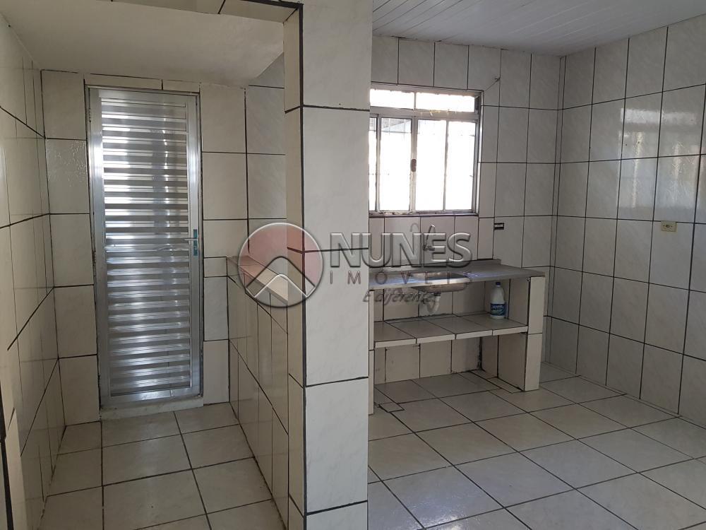 Comprar Casa / Imovel para Renda em Osasco apenas R$ 300.000,00 - Foto 17