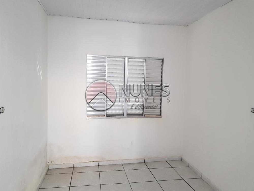 Comprar Casa / Imovel para Renda em Osasco apenas R$ 300.000,00 - Foto 21
