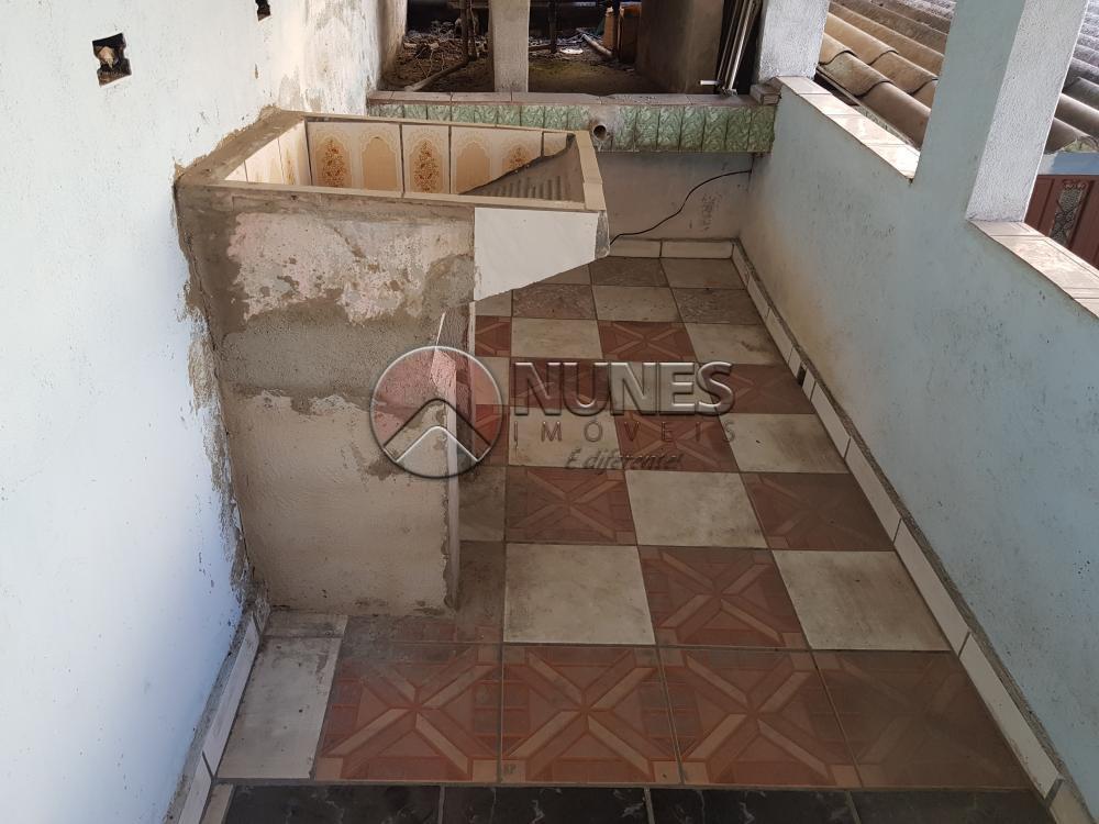 Comprar Casa / Imovel para Renda em Osasco apenas R$ 300.000,00 - Foto 23