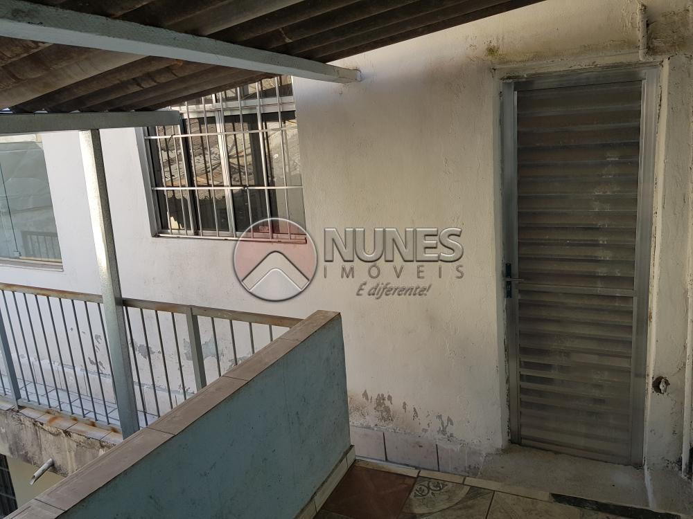 Comprar Casa / Imovel para Renda em Osasco apenas R$ 300.000,00 - Foto 24