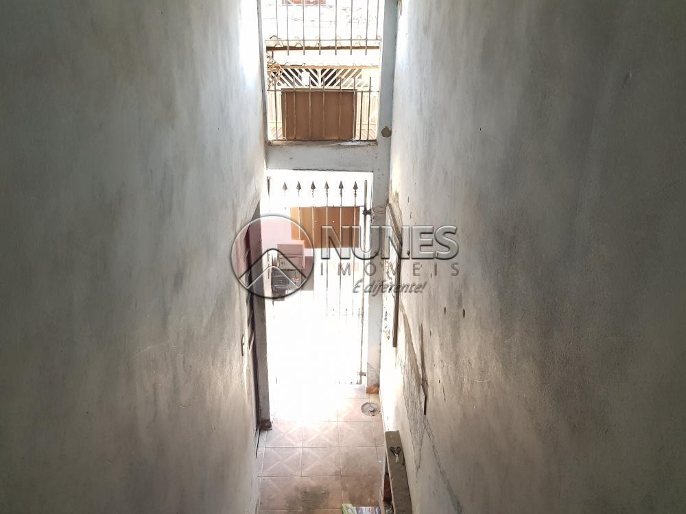Comprar Casa / Imovel para Renda em Osasco apenas R$ 300.000,00 - Foto 27