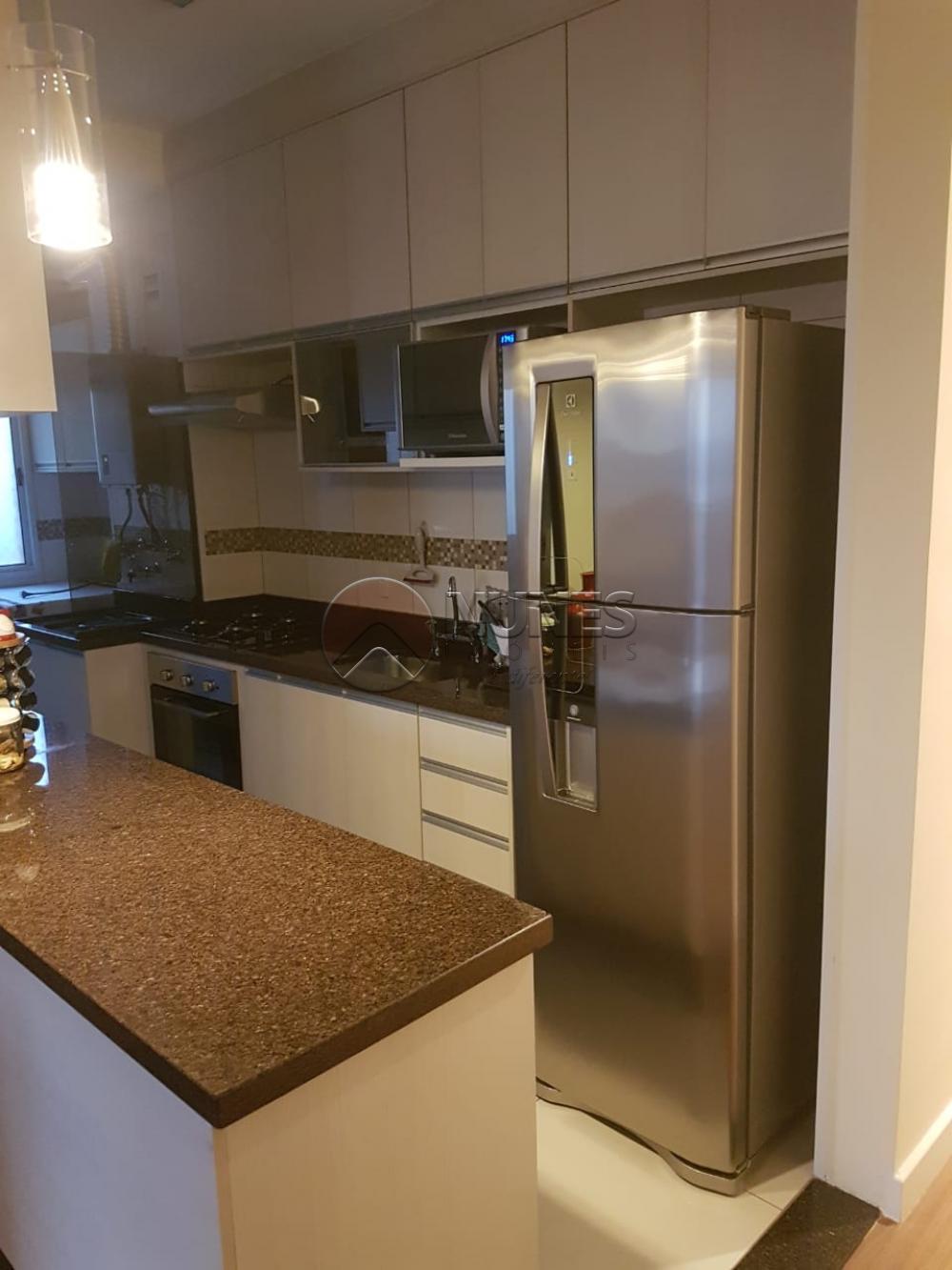 Apartamento / Apartamento em Osasco , Comprar por R$470.000,00