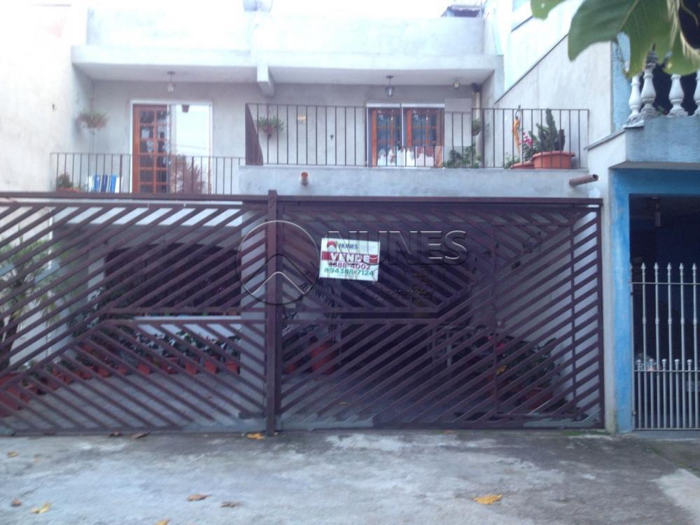 Comprar Casa / Sobrado em Carapicuíba apenas R$ 370.000,00 - Foto 1