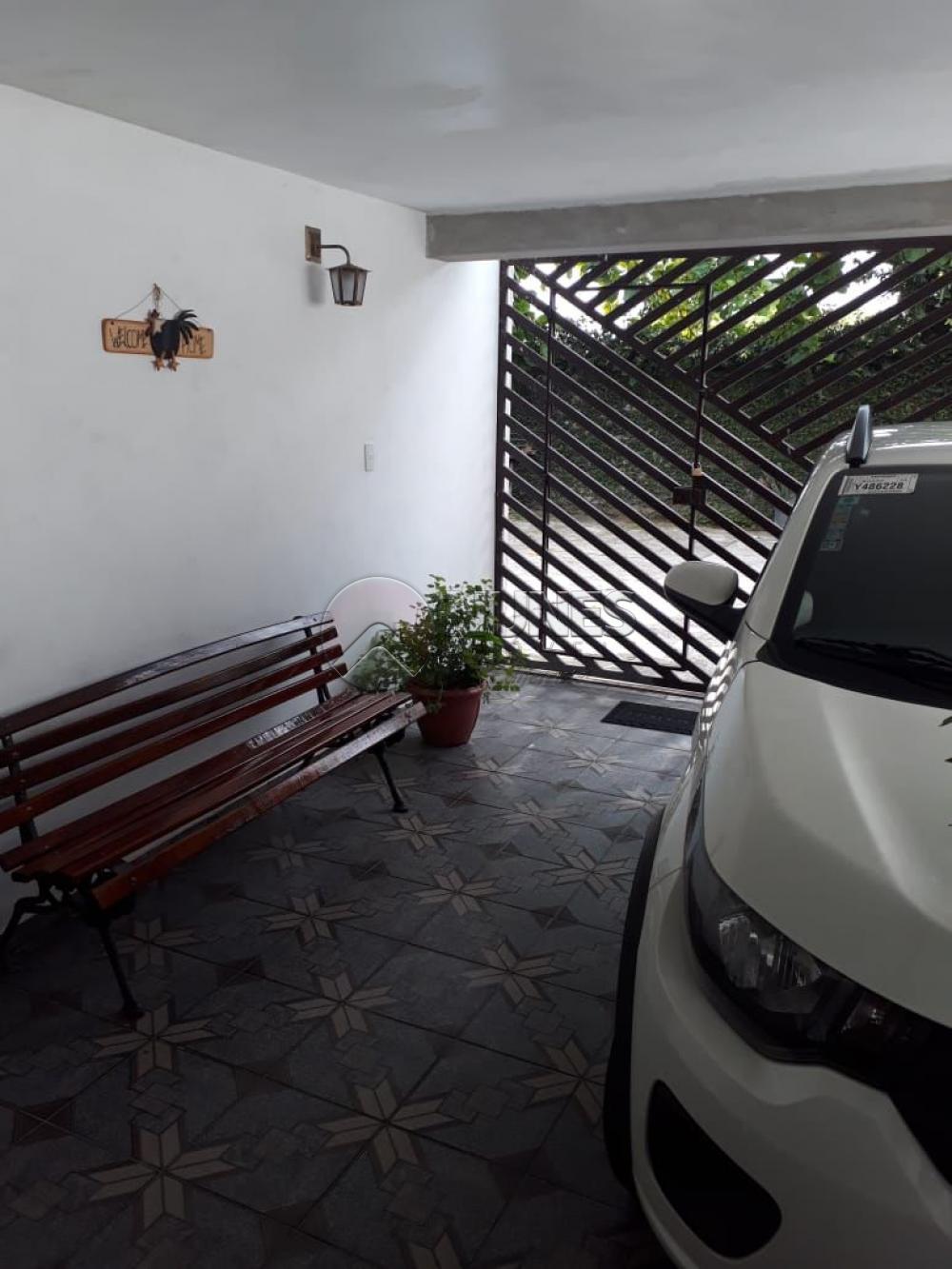 Comprar Casa / Sobrado em Carapicuíba apenas R$ 370.000,00 - Foto 3