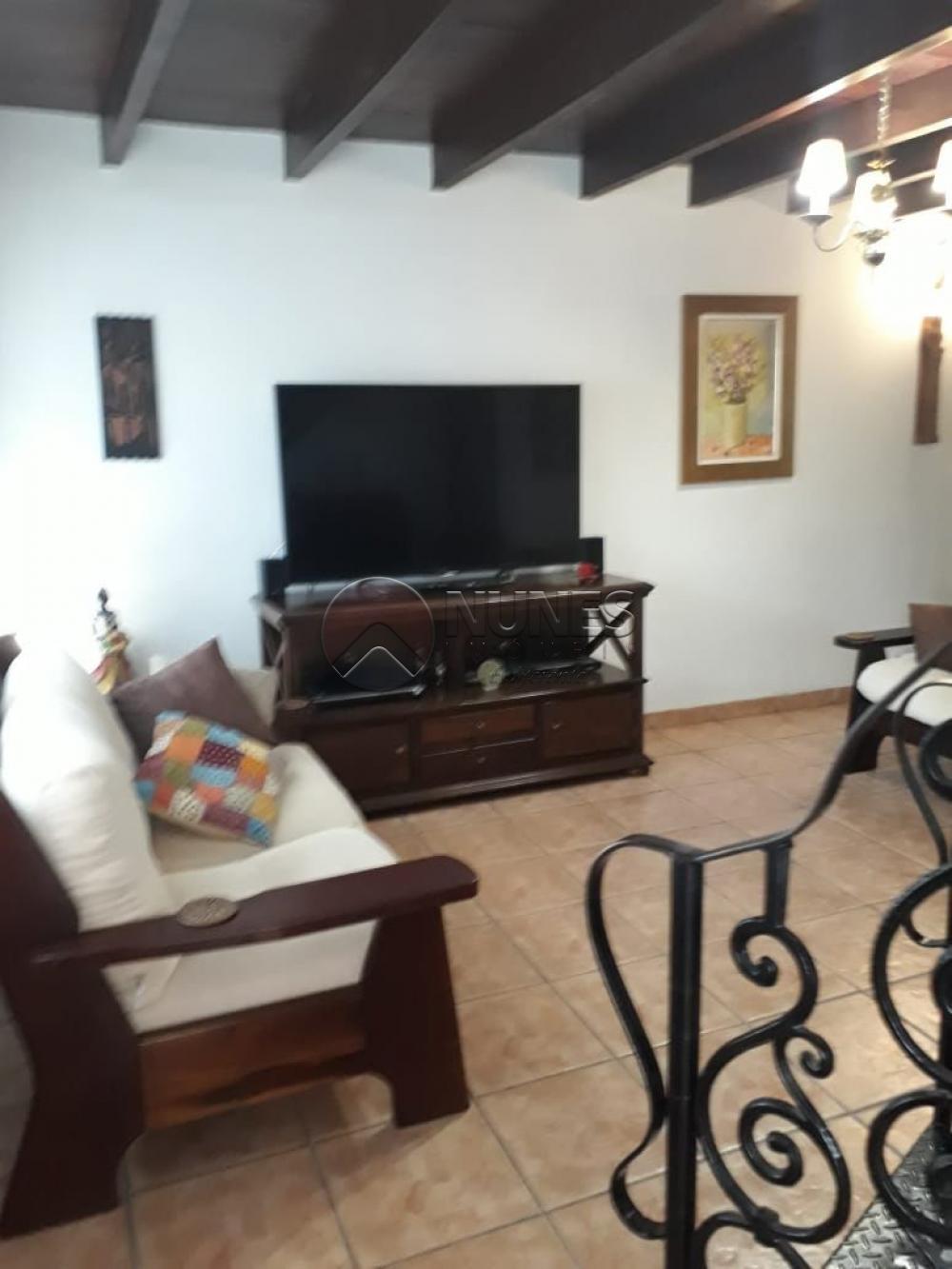 Comprar Casa / Sobrado em Carapicuíba apenas R$ 370.000,00 - Foto 4