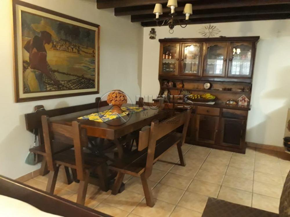 Comprar Casa / Sobrado em Carapicuíba apenas R$ 370.000,00 - Foto 5