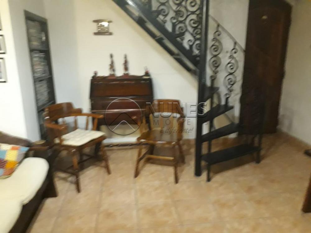 Comprar Casa / Sobrado em Carapicuíba apenas R$ 370.000,00 - Foto 6