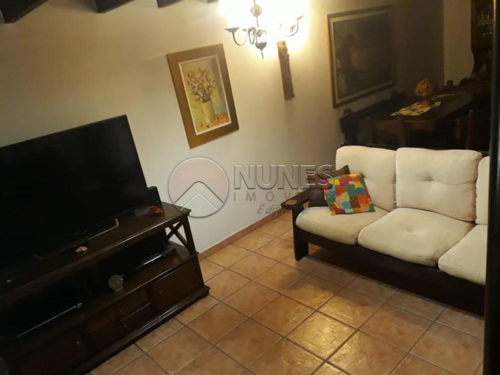 Comprar Casa / Sobrado em Carapicuíba apenas R$ 370.000,00 - Foto 7