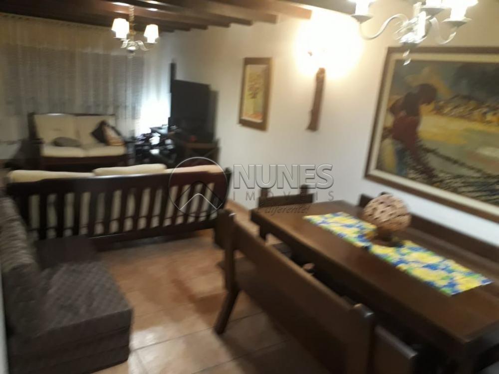 Comprar Casa / Sobrado em Carapicuíba apenas R$ 370.000,00 - Foto 8