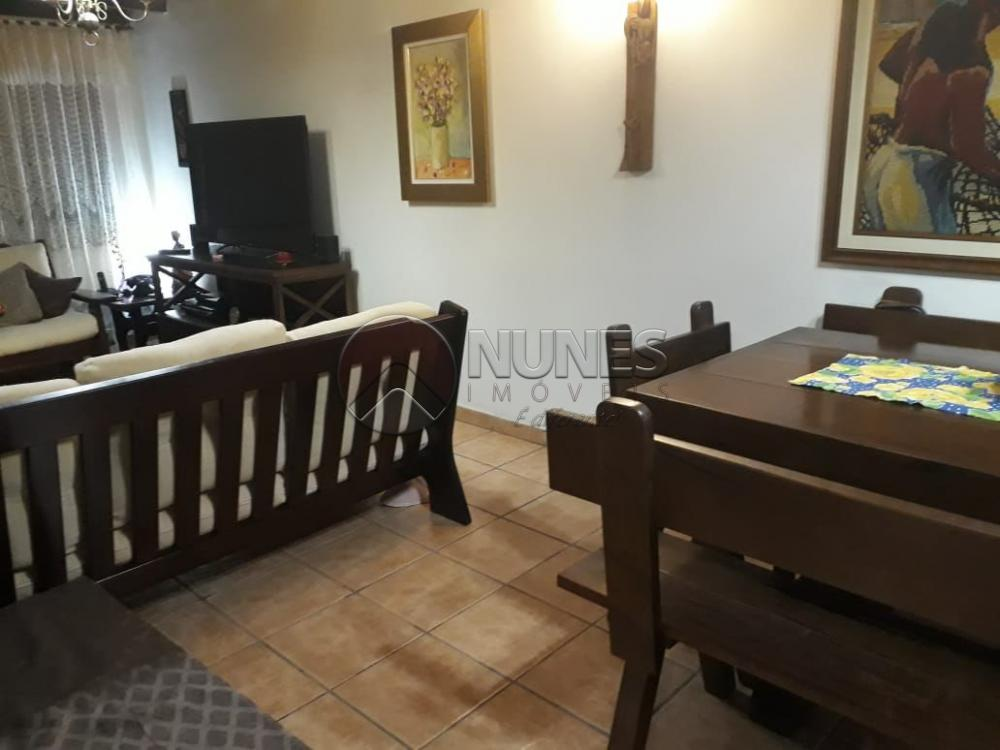Comprar Casa / Sobrado em Carapicuíba apenas R$ 370.000,00 - Foto 9