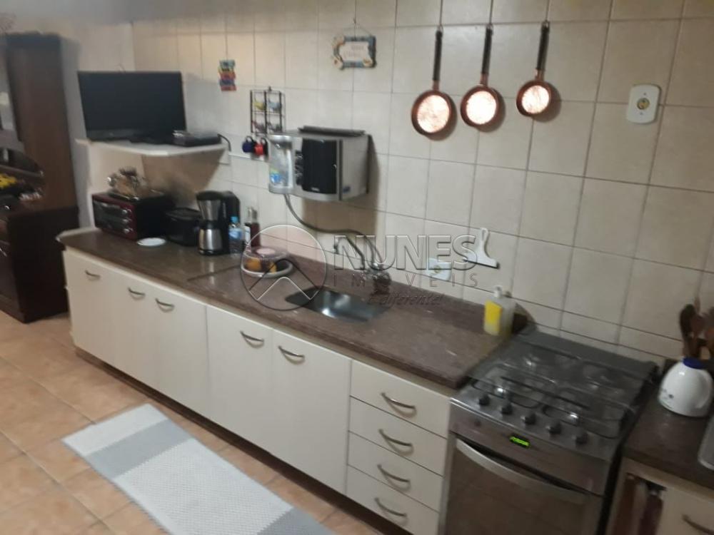 Comprar Casa / Sobrado em Carapicuíba apenas R$ 370.000,00 - Foto 11