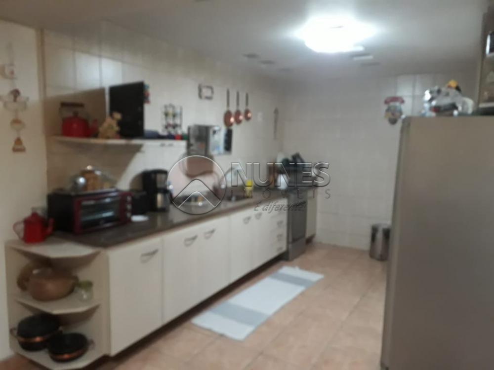Comprar Casa / Sobrado em Carapicuíba apenas R$ 370.000,00 - Foto 12