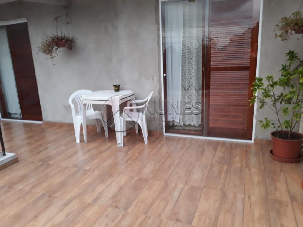 Comprar Casa / Sobrado em Carapicuíba apenas R$ 370.000,00 - Foto 13