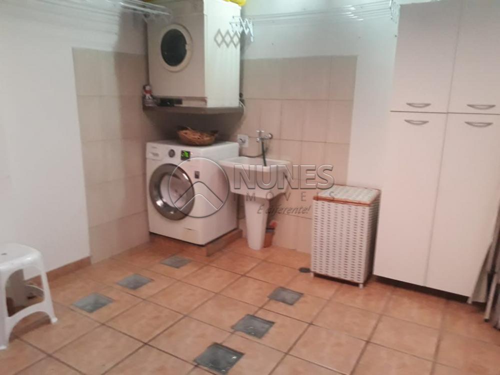 Comprar Casa / Sobrado em Carapicuíba apenas R$ 370.000,00 - Foto 14