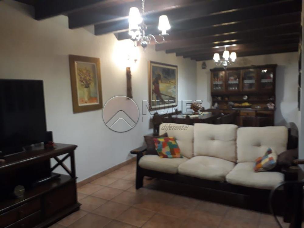 Comprar Casa / Sobrado em Carapicuíba apenas R$ 370.000,00 - Foto 10