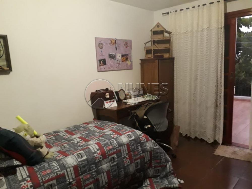 Comprar Casa / Sobrado em Carapicuíba apenas R$ 370.000,00 - Foto 15