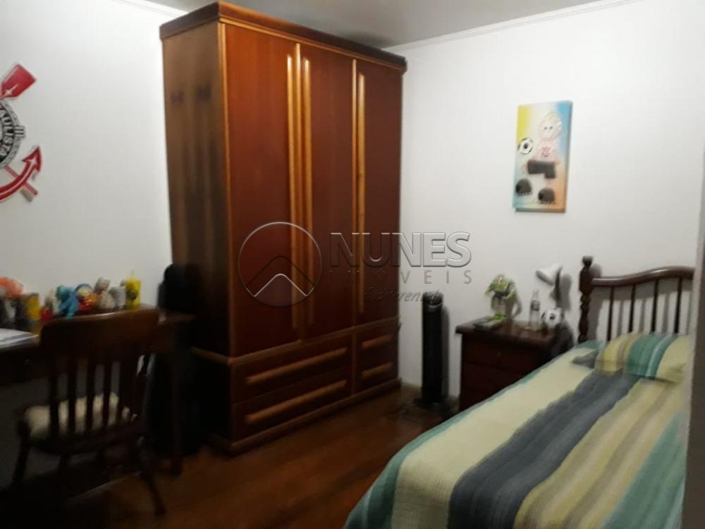 Comprar Casa / Sobrado em Carapicuíba apenas R$ 370.000,00 - Foto 17