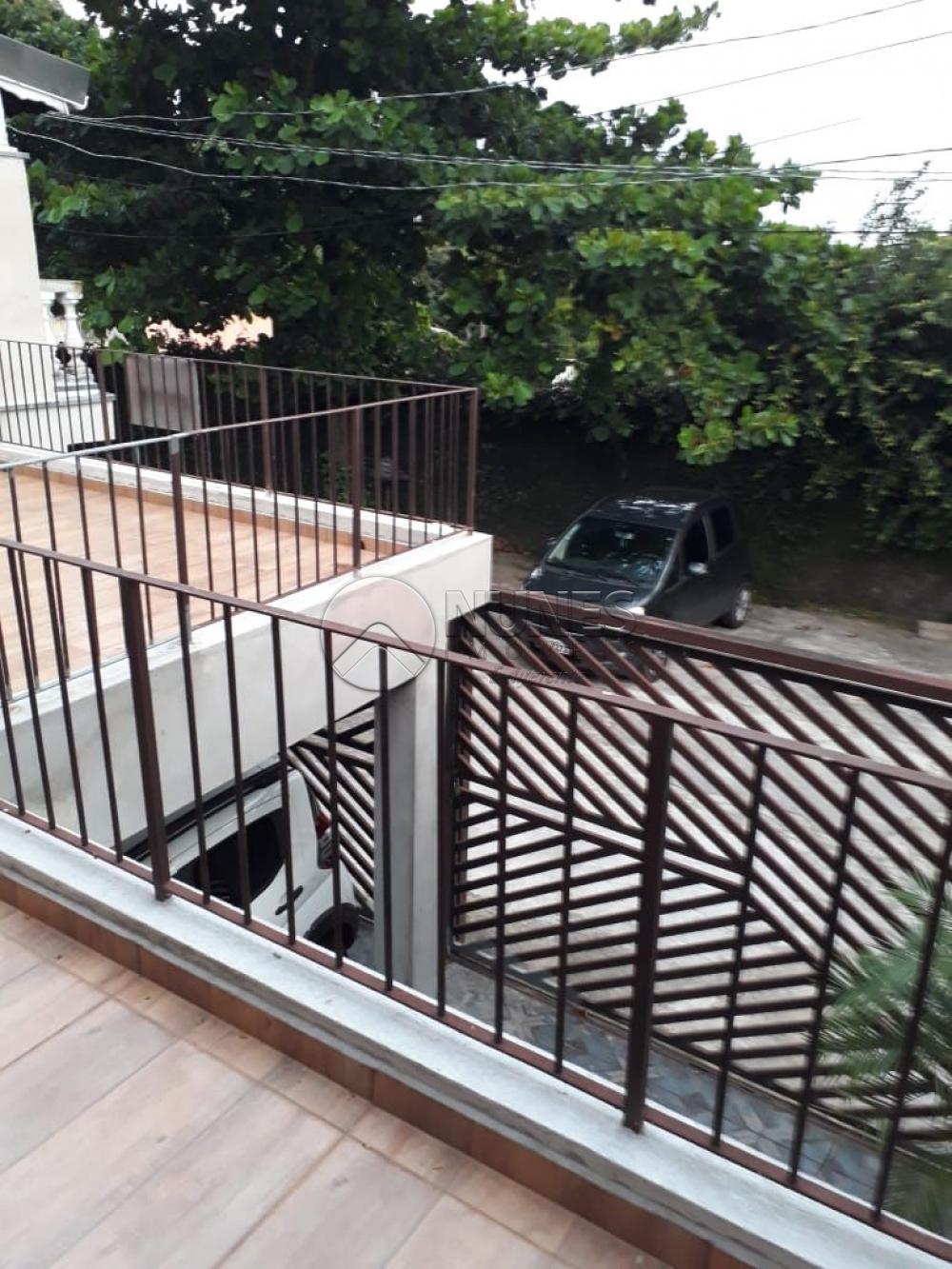 Comprar Casa / Sobrado em Carapicuíba apenas R$ 370.000,00 - Foto 18