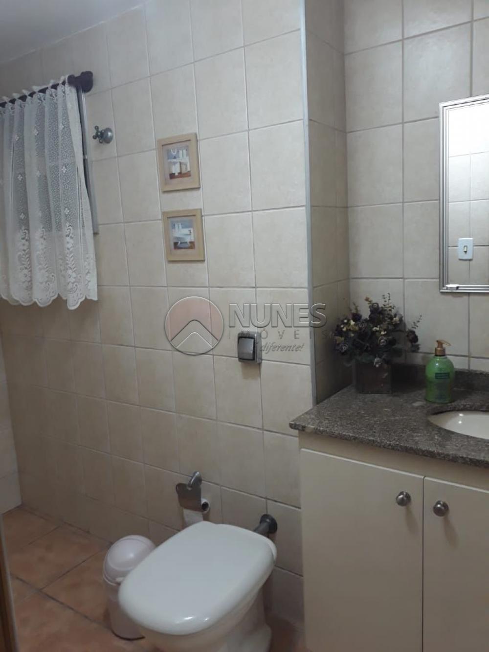 Comprar Casa / Sobrado em Carapicuíba apenas R$ 370.000,00 - Foto 20