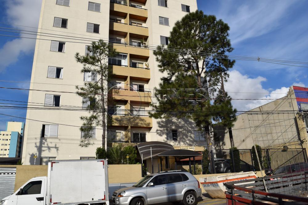 Comprar Apartamento / Padrão em Osasco apenas R$ 305.000,00 - Foto 1
