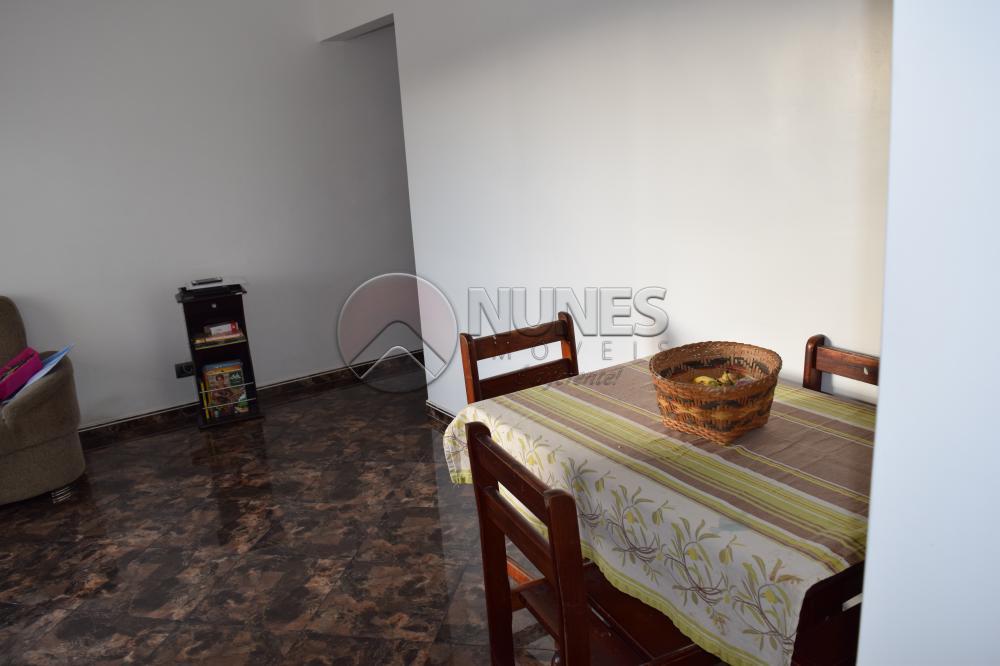 Comprar Apartamento / Padrão em Osasco apenas R$ 305.000,00 - Foto 8