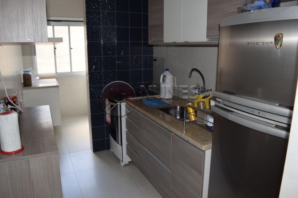 Comprar Apartamento / Padrão em Osasco apenas R$ 305.000,00 - Foto 13