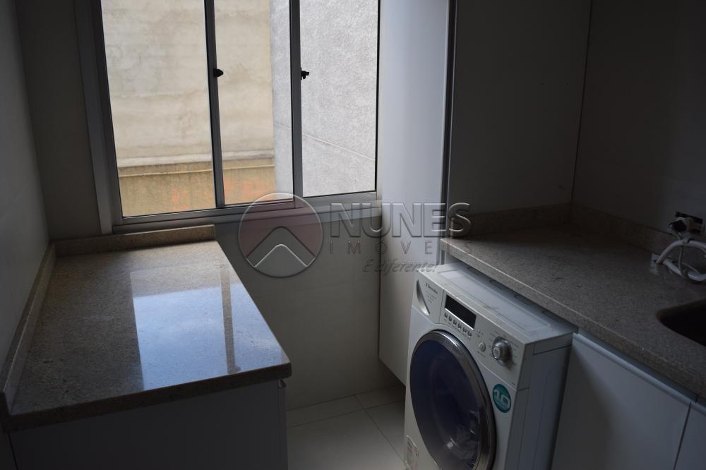 Comprar Apartamento / Padrão em Osasco apenas R$ 305.000,00 - Foto 15