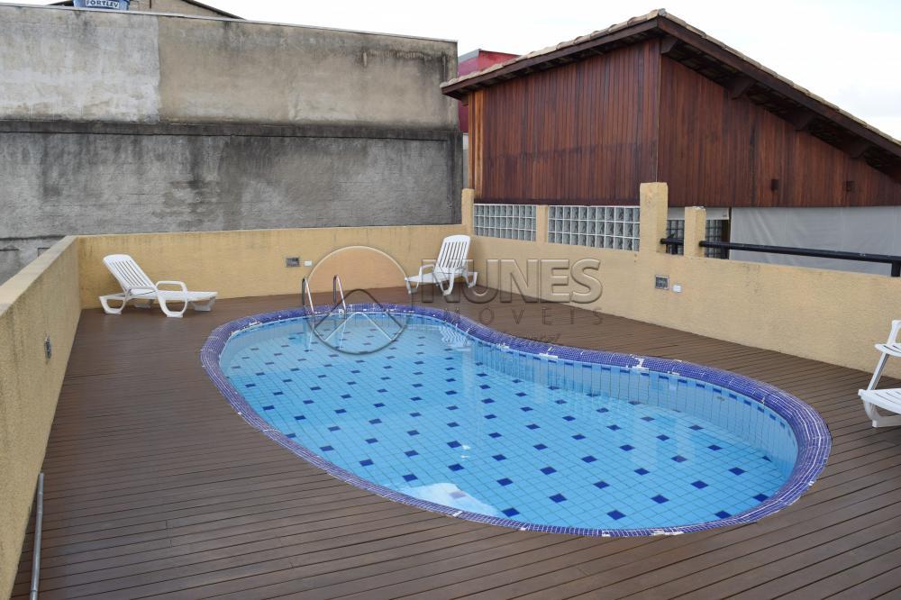 Comprar Apartamento / Padrão em Osasco apenas R$ 305.000,00 - Foto 18