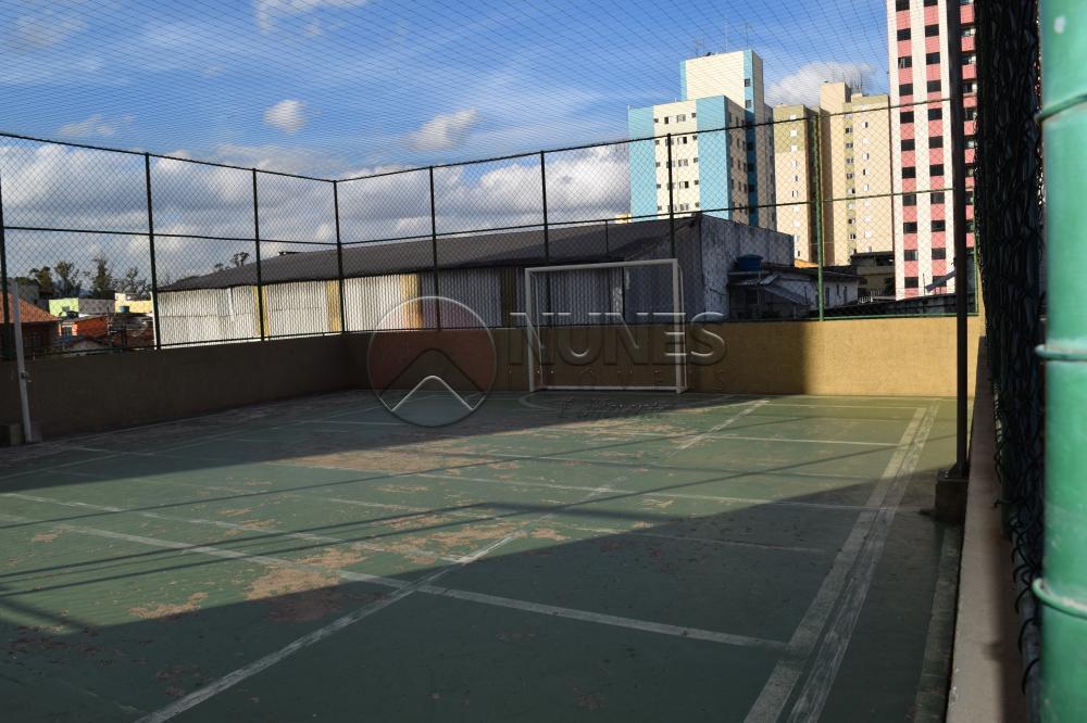 Comprar Apartamento / Padrão em Osasco apenas R$ 305.000,00 - Foto 19