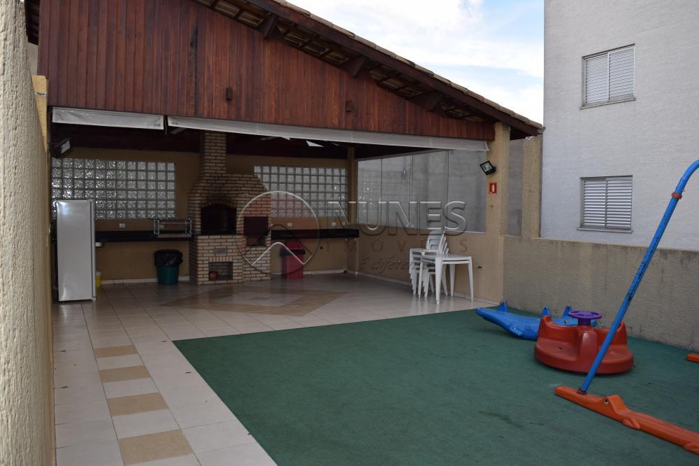 Comprar Apartamento / Padrão em Osasco apenas R$ 305.000,00 - Foto 21