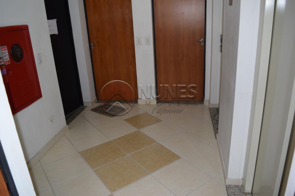 Comprar Apartamento / Padrão em Osasco apenas R$ 305.000,00 - Foto 23