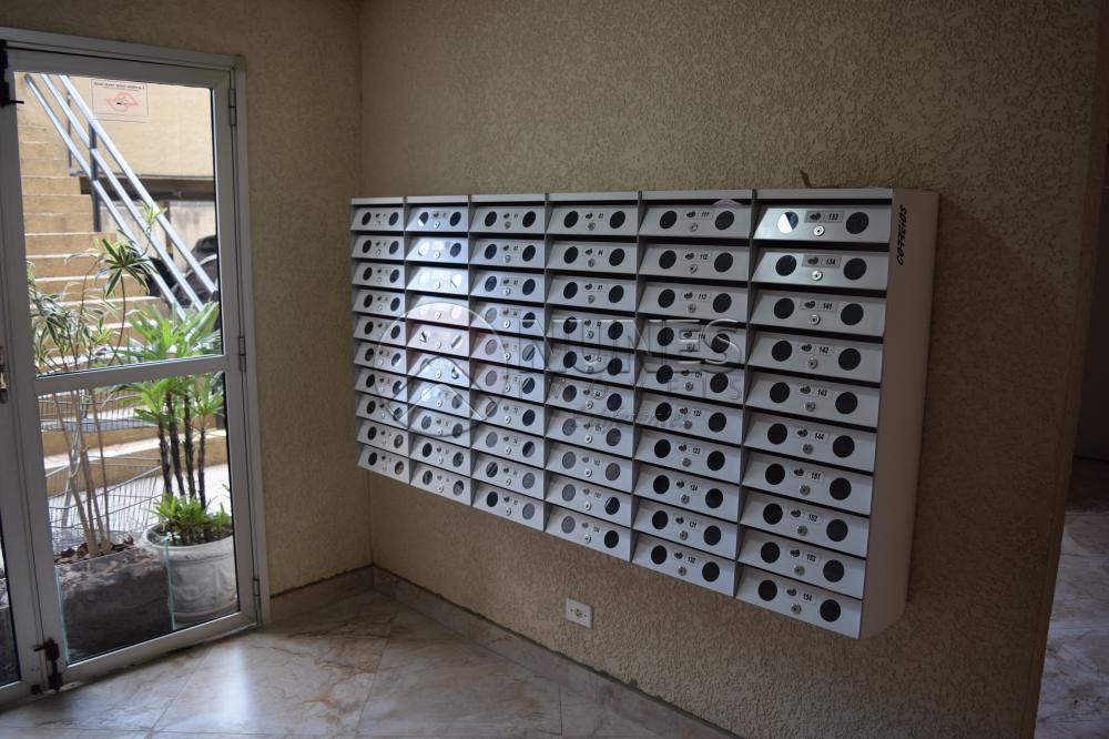 Comprar Apartamento / Padrão em Osasco apenas R$ 305.000,00 - Foto 24