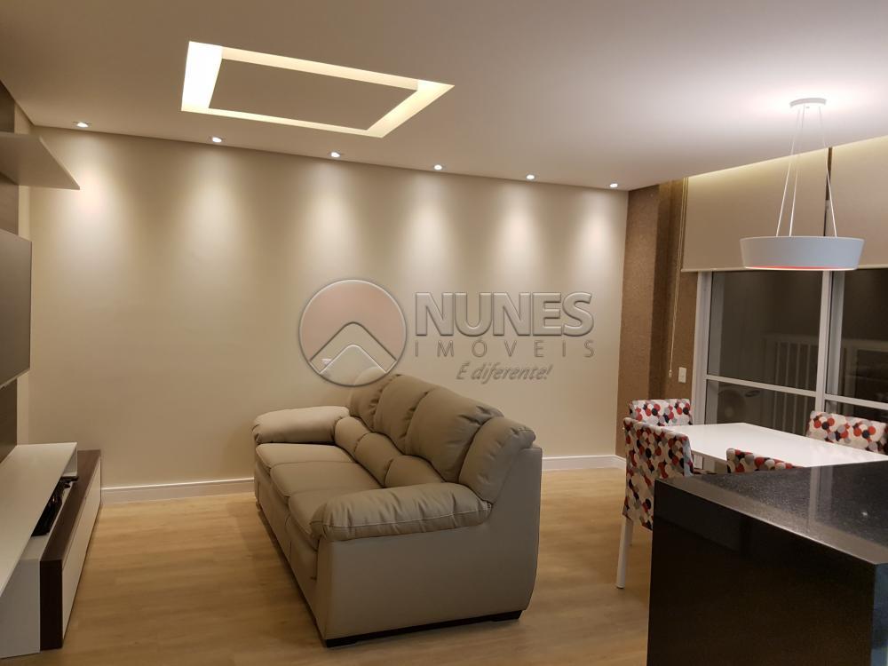 Comprar Apartamento / Apartamento em Osasco apenas R$ 640.000,00 - Foto 2