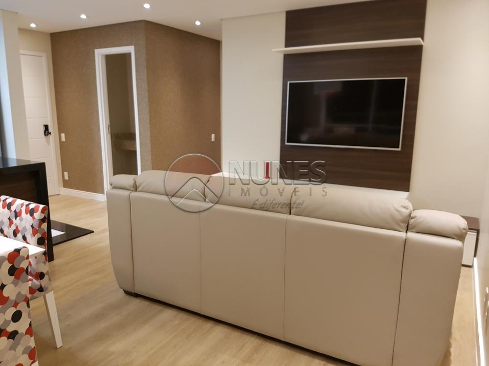 Comprar Apartamento / Apartamento em Osasco apenas R$ 640.000,00 - Foto 3