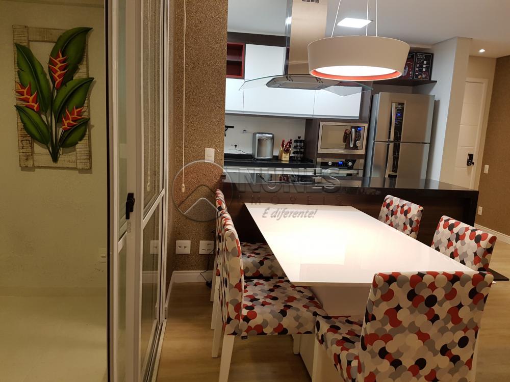 Comprar Apartamento / Apartamento em Osasco apenas R$ 640.000,00 - Foto 4