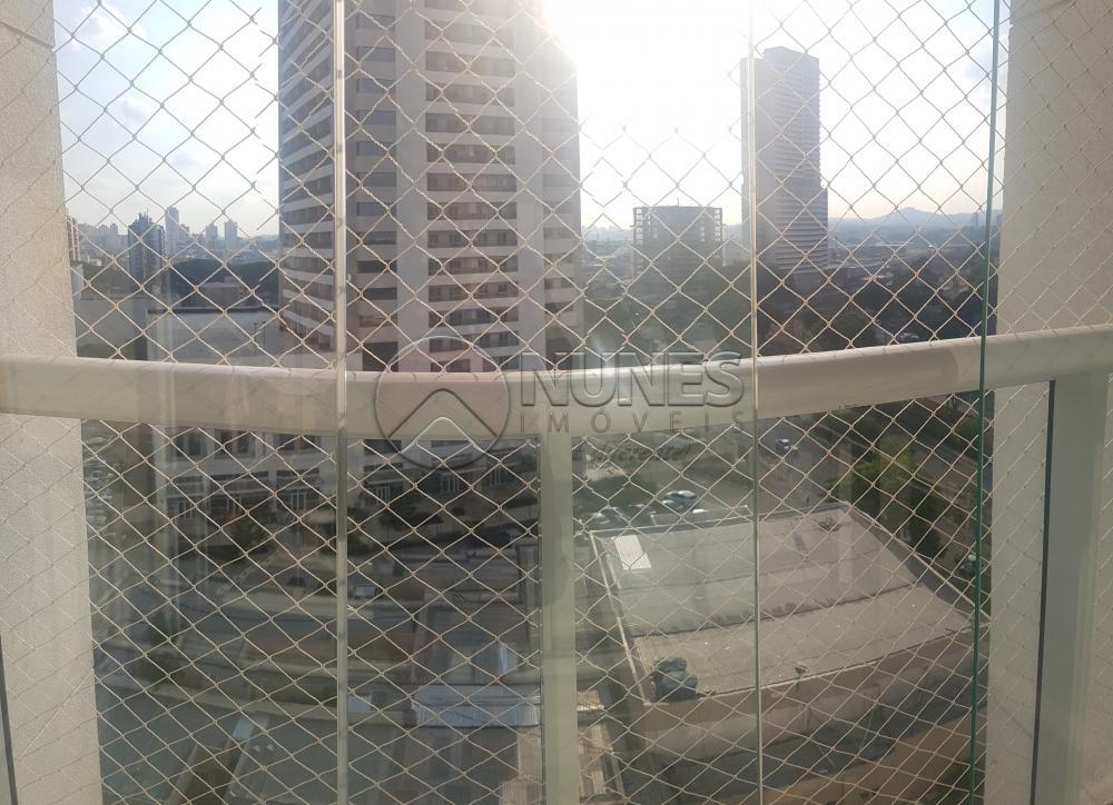 Comprar Apartamento / Apartamento em Osasco apenas R$ 640.000,00 - Foto 5